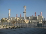 Mesaieed A IPP Power Plant (Qatar)_IBERDROLA