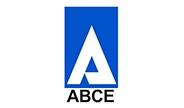 ABCE - Brasil