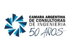 """""""50° Aniversario de CADECI"""""""