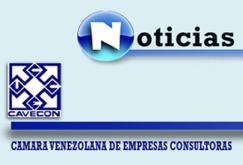 NOTICIAS CAVECON VENEZUELA 2014