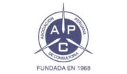 APC - Perú
