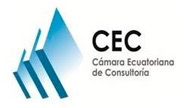CÁMARA ECUATORIANA DE CONSULTORES (CEC)