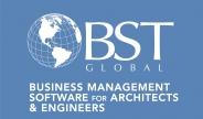 BST global logo